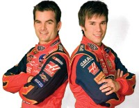 Article_538_jeff_gordon_daren_romero_1__