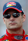 Jeff_gordon