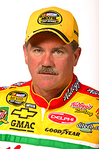 Terry_labonte